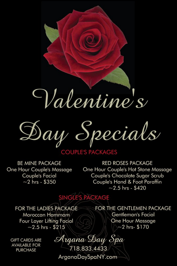 2016 VALENTINE'S DAY SPECIALS 1.png